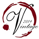 VINtage Collection '19