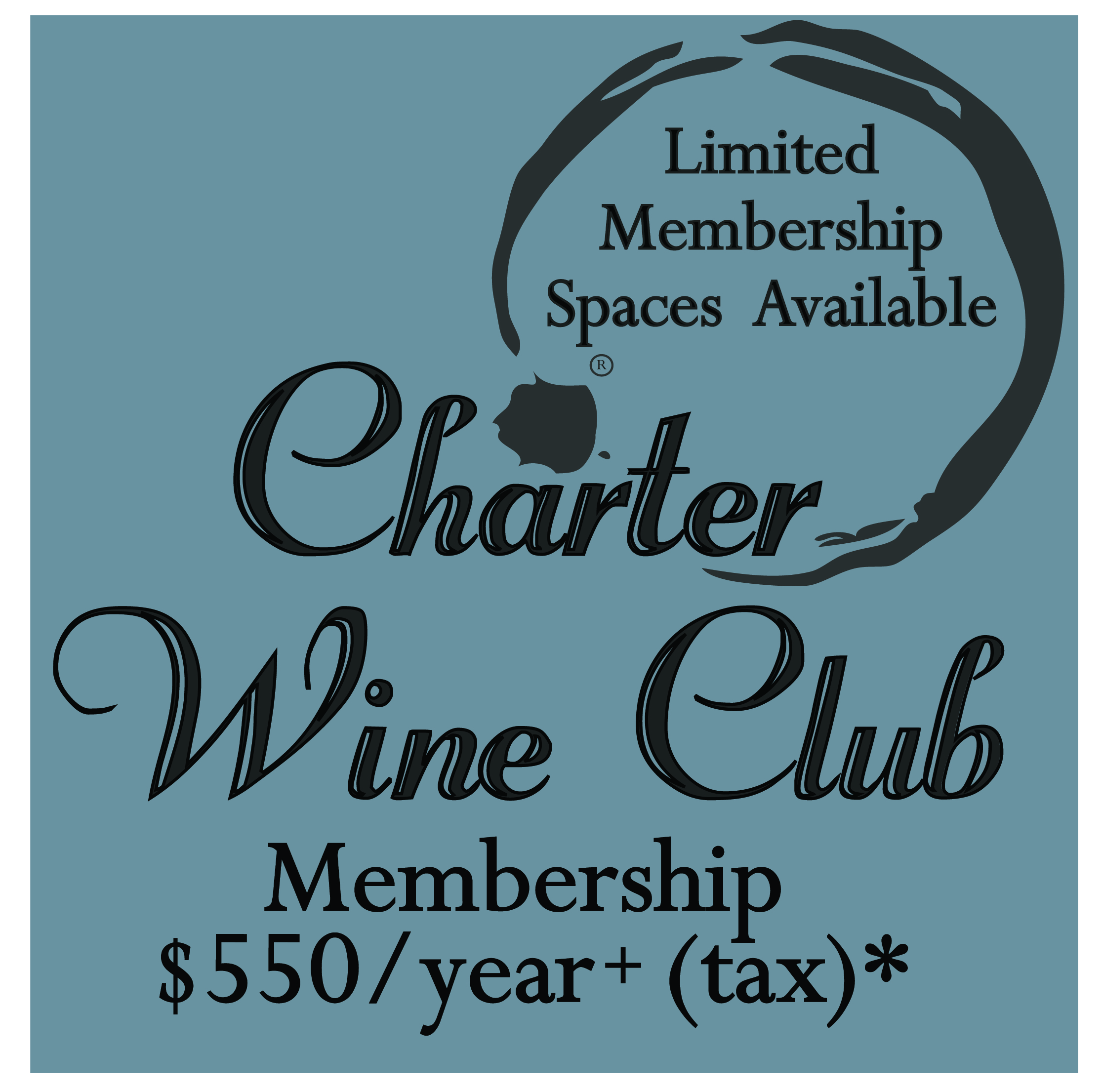 "Need a ""picture of the value of a Charter Membership?  Click the above image!"